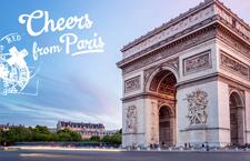 SymfonyLive Paris 2014