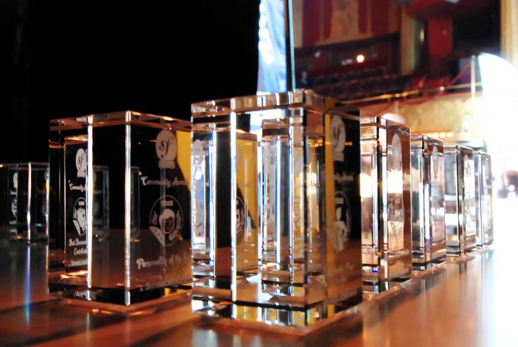 Symfony Awards