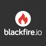 Blackfire.io intégré dans la nouvelle solution Cloud pour Entreprises de Magento