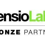 alter way rejoint le réseau de partenaires certifiés de SensioLabs