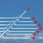 Créer la norme pour influencer le marché