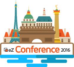 ez_conference2016_logo