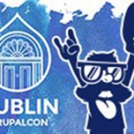 SensioLabs will be at DrupalCon Dublin 2016