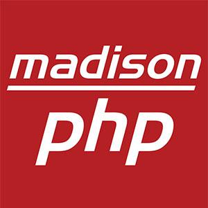 madison-php-logo