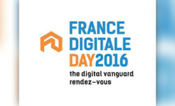 vignette-frce-digitale-day