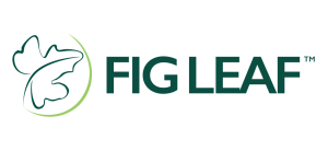 fig-leaf-logo-green