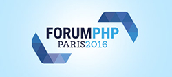 secondary-visual_forumphp2016
