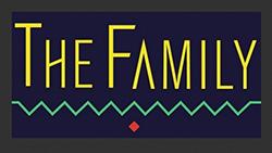 the-family-logo