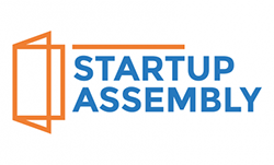startup-assembly-for-the-blog