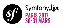 sflive_paris2017_small_white-pour-blog