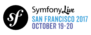 sflive_sanfrancisco2017_small_transp