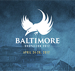 blogdrupalcon-baltimore