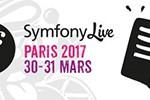 programme Paris 2017