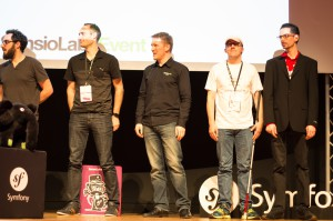 speakers-symfonylive-paris-2017