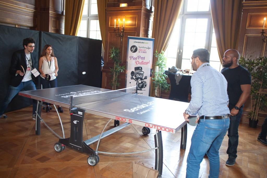 pingpong-challenge