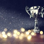 Prix, Palmarès et Nominations