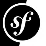 Présentiel + e-learning = le combo gagnant de la nouvelle formation Symfony by SensioLabs