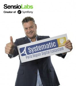 SensioLabs-Systematic