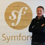 Presentation of Symfony 4 with Nicolas Grekas
