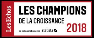 Les_Echos_SensioLabs_Champions