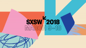 SXSW-SensioLabs