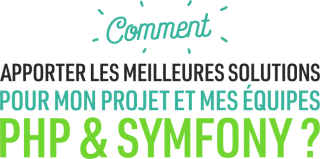 guide-solutions-symfony-fr