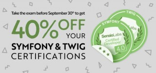 cetification-symfony-twig-discount