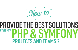 symfony-php-guide