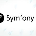Les bonnes questions à se poser avant de migrer son applicatif vers Symfony 4