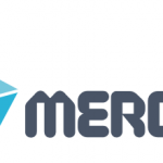 Tech Workshop: Mercure by Kevin Dunglas at SensioLabs