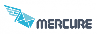 Mercure protocol