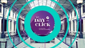 sensiolabs-dayclick