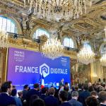 SensioLabs se mobilise pour l'écosystème de la French Tech en 2018