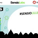 SensioLabs settles in Lille, France