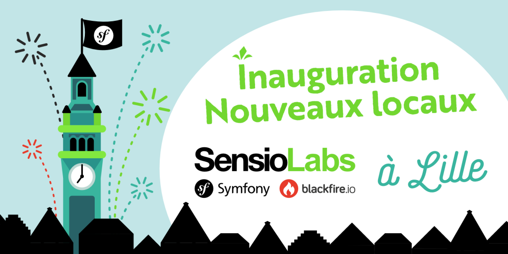 sensiolabs-lille-inauguration