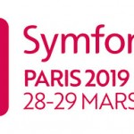 SymfonyLive Paris 2019: our recap!