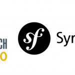 Symfony: A first choice for French startups