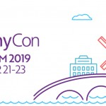 Our recap of SymfonyCon 2019: Amsterdam, a record participation and Symfony 5