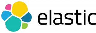elastic-logo-H-full_color