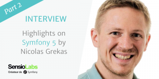 Interview-Symfony5