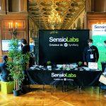 SymfonyLive Paris 2020 : notre résumé de la conférence