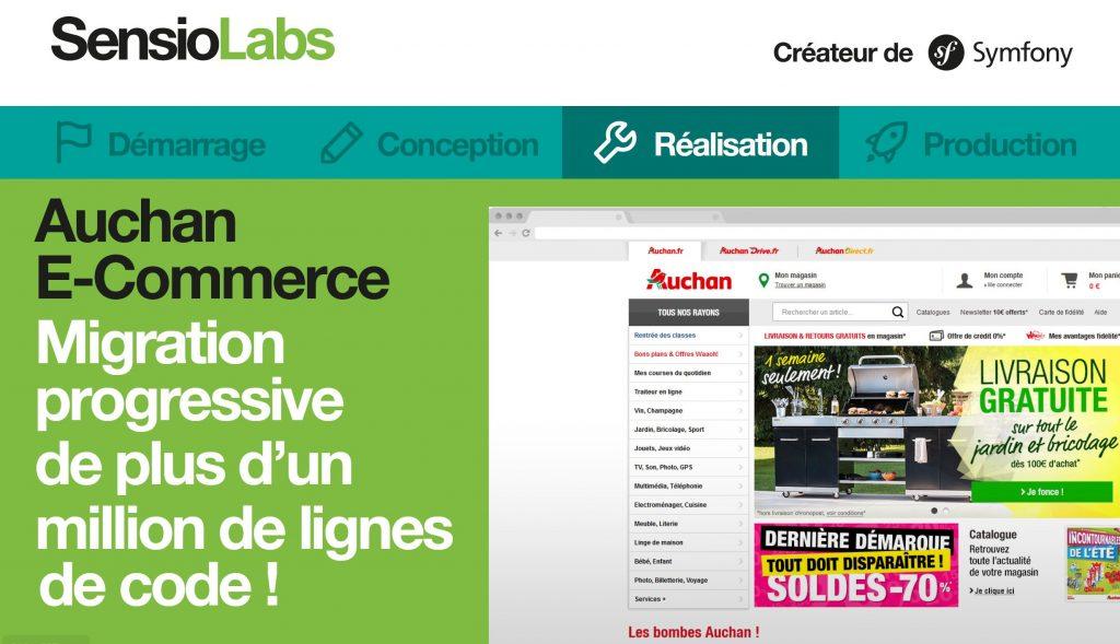 Success-Story-Auchan