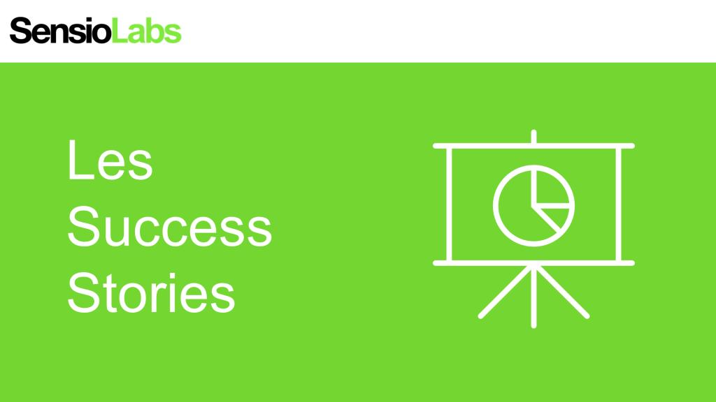 Success-Stories-SensioLabs