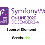 Our SymfonyWorld 2020 recap: A promising first online conference