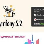 What you need to know about Symfony 5.2