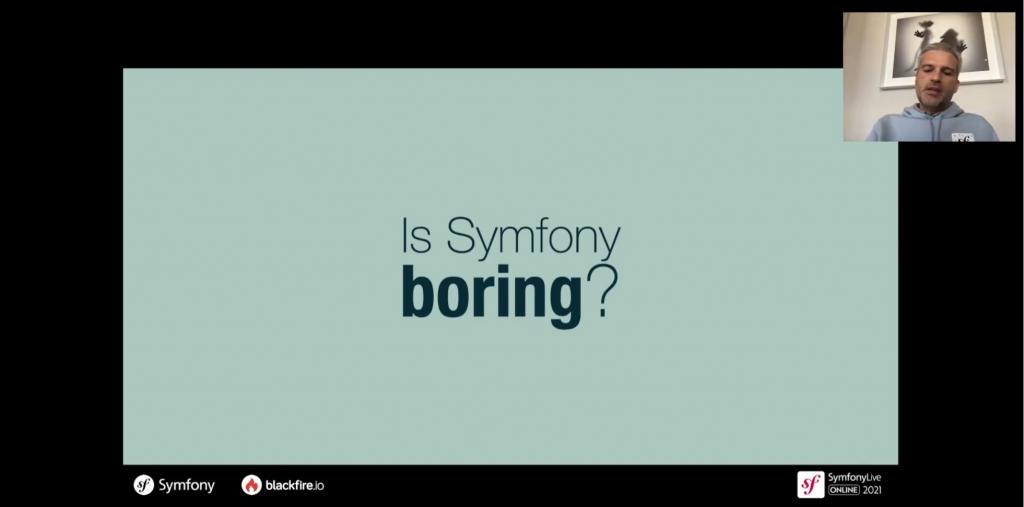 Keynote-Fabien-SymfonyLive