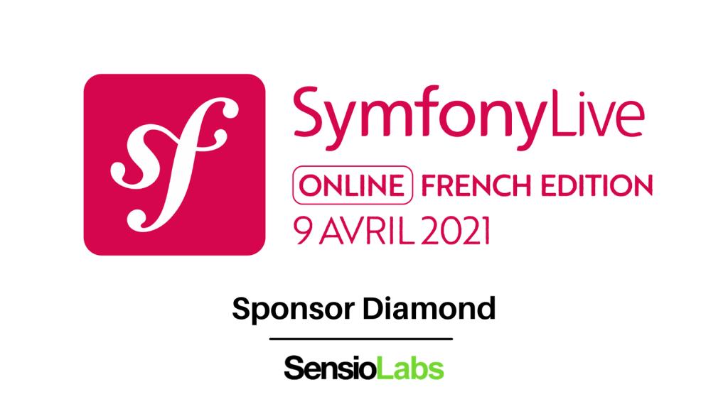 SymfonyLive-Sponsor-SensioLabs
