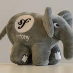 Tout savoir sur la migration vers les nouvelles versions de Symfony
