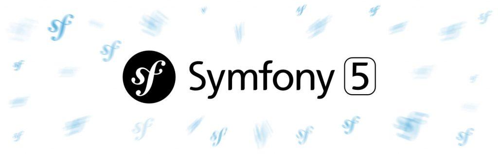 Symfony 5