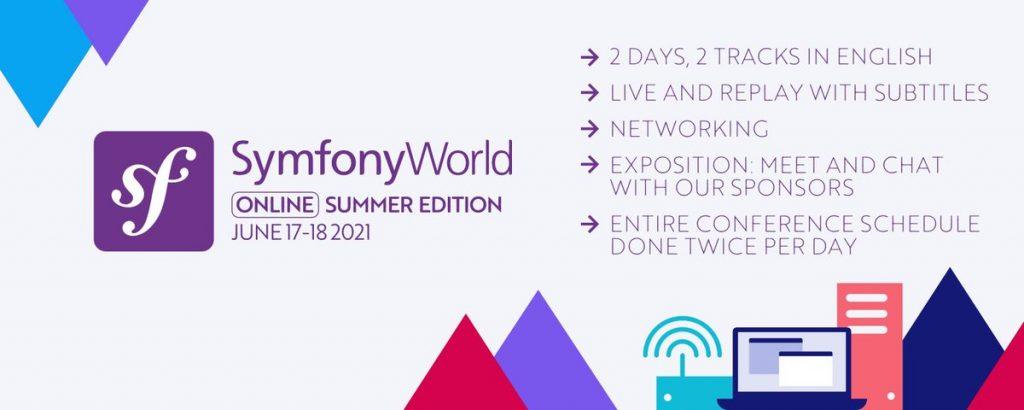 symfonyworld-summer-edition